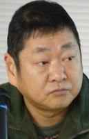 Ogura Hiromasa