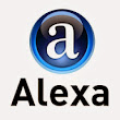 Best and Working Tips and Tricks to increase Alexa Traffic Ranks Very Quickly