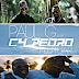 Paul G feat. C4 Pedro - Flutuar [Soul]
