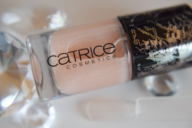 catrice fallosophy nagellack hell