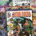 Revista Comiqueando (Nuevo numero 24!)