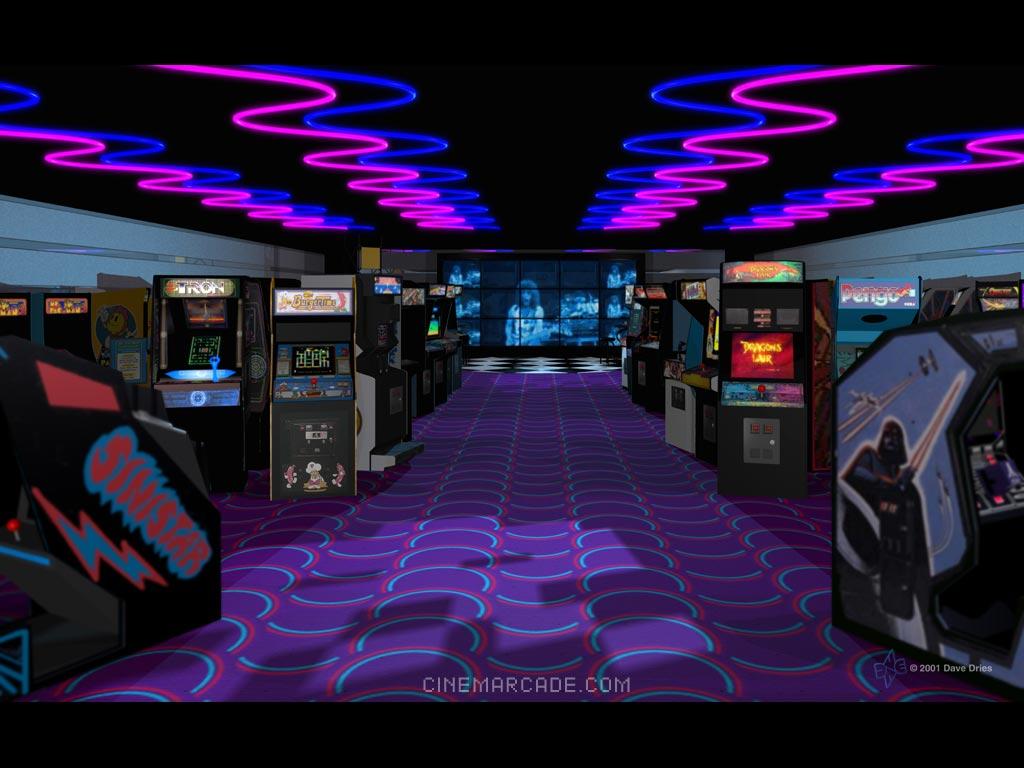 Nye casino 2020 uten innskudd