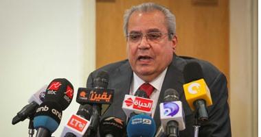 جابر عصفور يطالب بحذف الأيات القرانية التي تحث على الجهاد