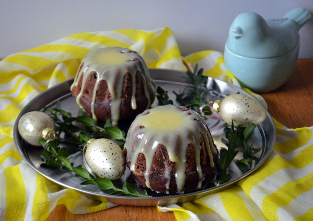 wielkanocne-babeczki-czekoladowe Wielkanocne babeczki czekoladowe