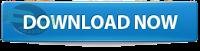 https://cldup.com/zotwE8urh5.mp4?download=Nancy%20Assey%20-%20SEMA%20(www.Mtikiso.com).mp4