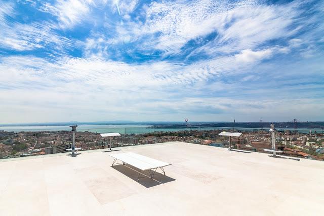 dia-estudante-amoreiras-panoramic-view-vista-miradouro