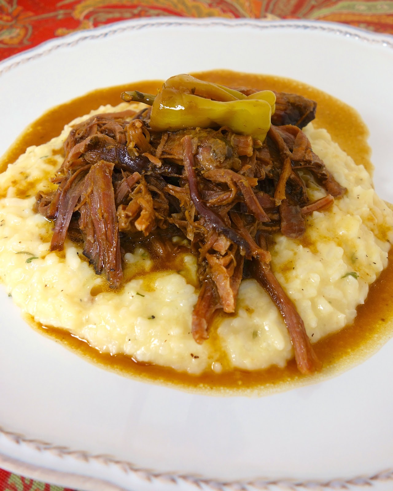 Mississippi Famous Food Recipes