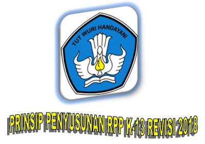 https://www.munawirsuprayogi.com/2018/09/prinsip-penyusunan-rpp-k-13-revisi-2018.html