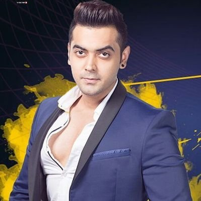 List of  Bigg Boss 11 Contestants 2017 names bigg boss contestants