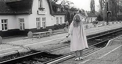 dworzec raciąż