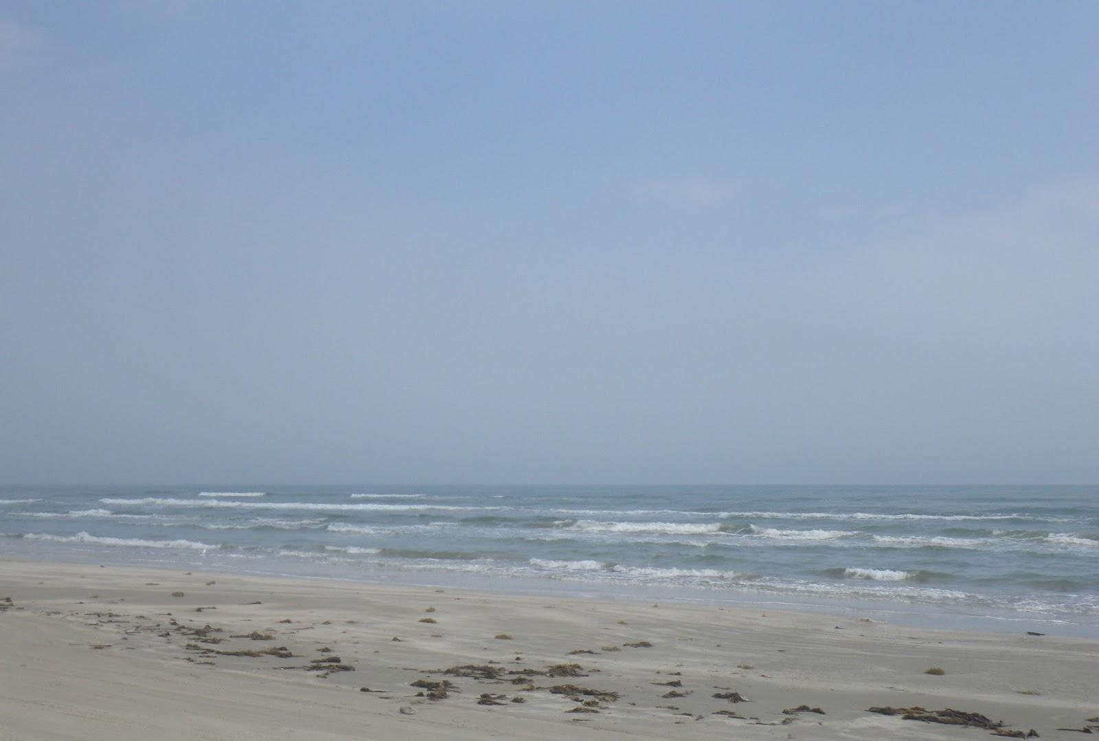 Tides Padre Island