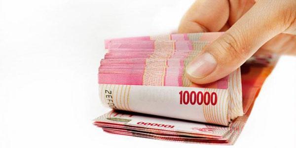 Rahasia Uang dan Pinjaman Dana Gaib yang Fenomenal