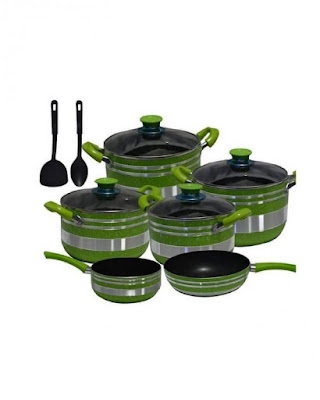 http://c.jumia.io/?a=59&c=9&p=r&E=kkYNyk2M4sk%3d&ckmrdr=https%3A%2F%2Fwww.jumia.co.ke%2Funique-kitchen-7-pc-non-stick-cooking-pot-green-sliver-214164.html&s1=cooking%20pots&utm_source=cake&utm_medium=affiliation&utm_campaign=59&utm_term=cooking%20pots