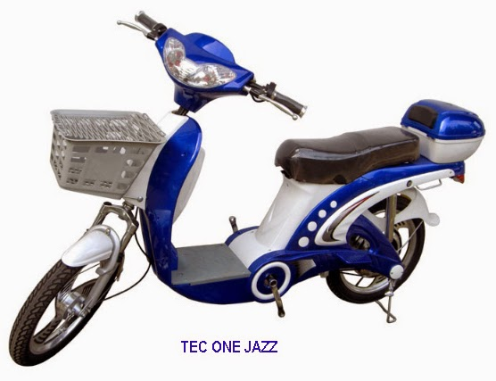selis+sepeda+listrik.jpg (556×427)