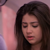 Sohail Plan Revealed in Star Plus Show Yeh Hai Mohabbtein