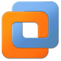 Download VMware Player 2019