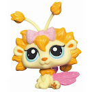Littlest Pet Shop Fairies Fairy (#2608) Pet