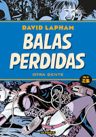"""Novedades abril 2019 de """"Ediciones La Cúpula""""."""