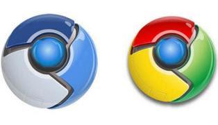 2 Langkah Mudah Menghapus Browser Chromium dari Laptop