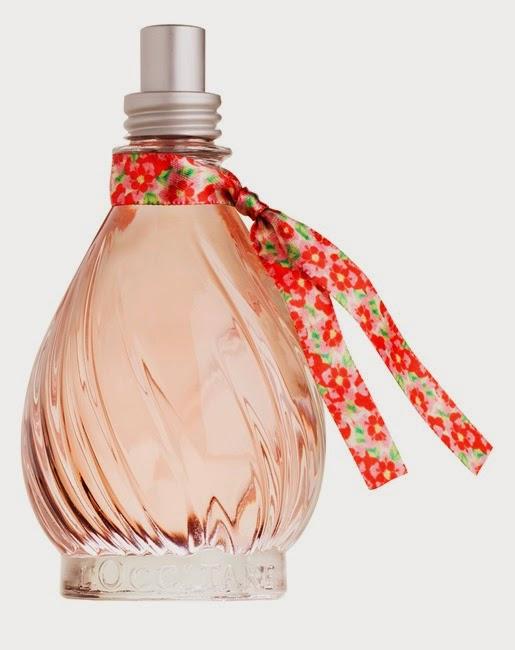 L'Occitane, Perfume, Dia das Mães, Dicas, Presentes, Cremes, Sabonete Líquido, Acerola, Colônia,