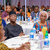 PMB/PYO ELECTION VICTORY APPRECIATION DINNER (PICTURES)