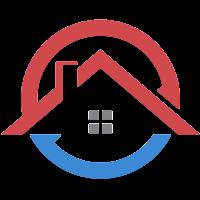 Ký gửi  - mua bán - cho thuê bất động sản