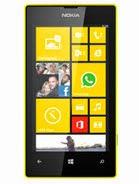 Harga Nokia Lumia 520 Daftar Harga HP Nokia Terbaru  2015