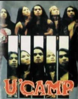Download Kumpulan Lagu U'Camp Band Full Album Mp3 Lengkap