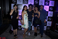 Page 3 Celebs and Models at Launch Of Casa Vito Bar and Cafe Exclusive Pics ~  014.JPG