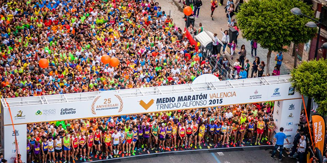 https://3.bp.blogspot.com/-7QhRxd2FC2o/WA2sphPCX9I/AAAAAAAAOJs/P6wHibK1c6k7ZONFhRNEXiKdoZzKyF8pwCLcB/s1600/medio-maraton-valencia-2016-descripcion.jpg