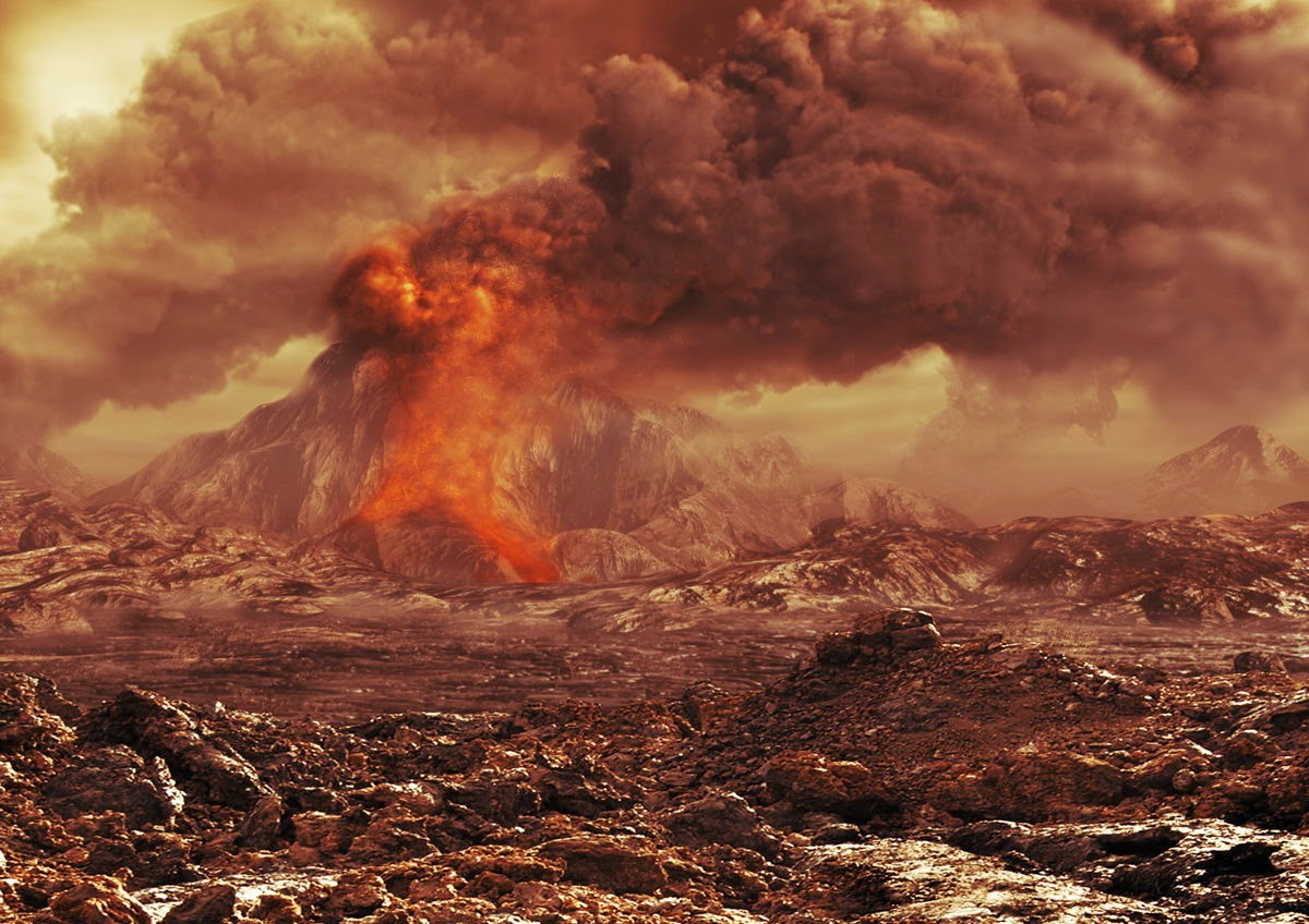 volcanoes 2019 news and scientific articles on live science - 1280×568
