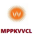 www.emitragovt.com/mppkvvcl-admit-card-download-hall-ticket-exam-interview-dates-call-letter