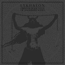 Lykhaeon