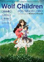 http://cosmodeletras.blogspot.com/2014/06/pelicula-los-ninos-lobo.html