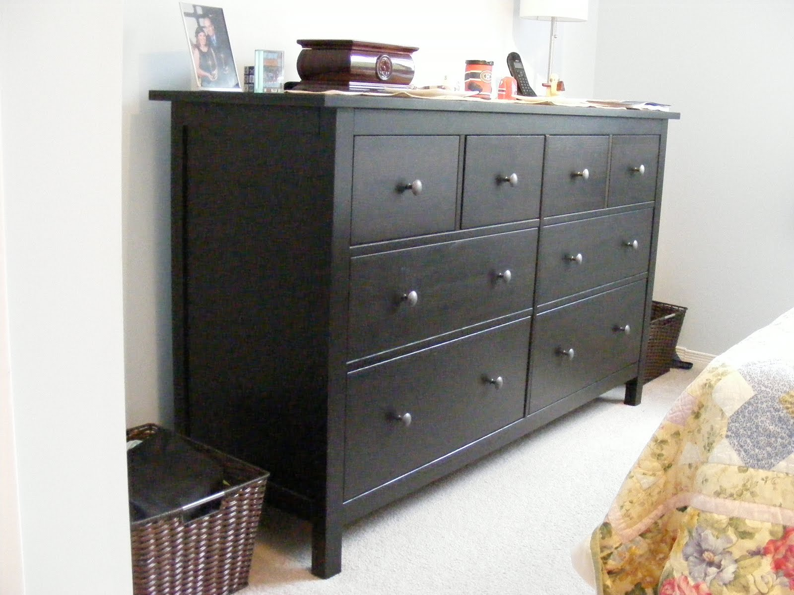 Ikea Dresser Plans PDF Woodworking