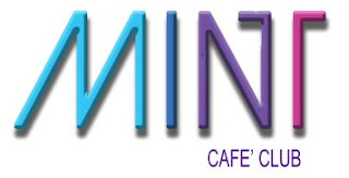 Mint Cafe Club Dagupan City