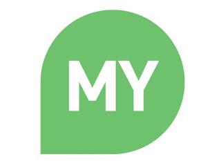 تحميل تطبيق الحماية MYAndroid Protection