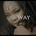 VIDEO & AUDIO | Rosa Ree - One Way  | Download/Watch