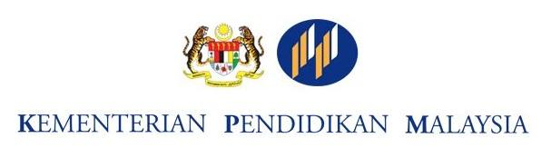 jawatan kosong kementerian pendidikan malaysia 15 jun