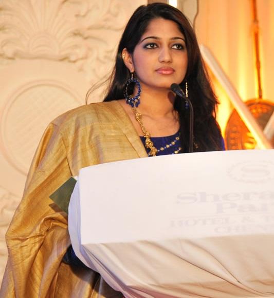 TV Serial Actress, Anchors & Models: January 2013