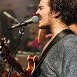 Milky Chance Mp3 Free Download