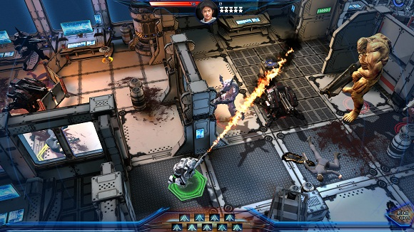 Strike Team Hydra-screenshot02-power-pcgames.blogspot.co.id