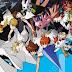 Digimon Adventure Tri: Nuevo adelanto de Bokura no Mirai