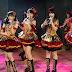 """Ini komentar Melody JKT48 tentang fenomena """"Om Telolet Om"""""""