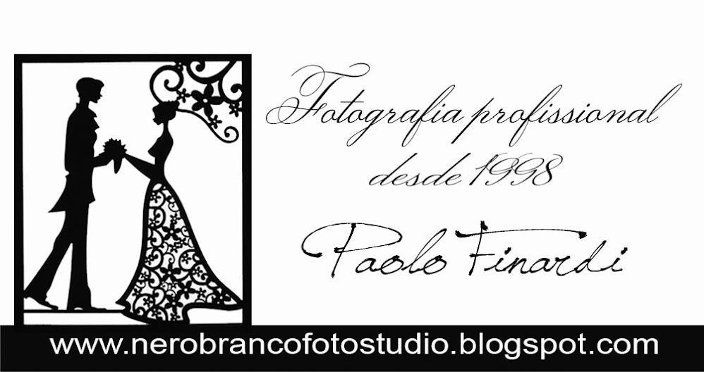 Nero Branco Foto Studio