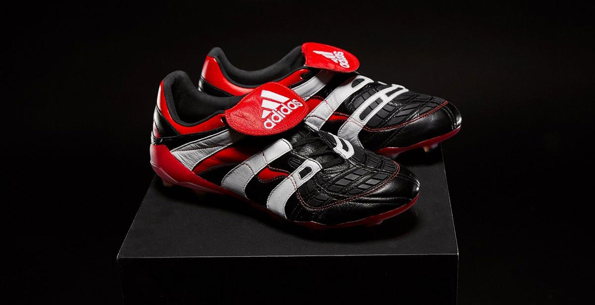 new arrival 9285f e482d Pic Pro-Direct Soccer