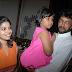 ಡೈವೋರ್ಸ್  ಕ್ಯಾನ್ಸಲ್ -  ಮತ್ತೆ ಒಂದಾದ ಕಿಚ್ಚ ಸುದೀಪ್ ದಂಪತಿ!