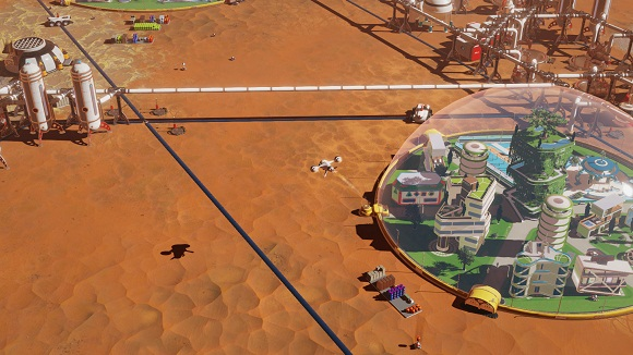 surviving-mars-pc-screenshot-www.ovagames.com-3