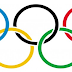 Sejarah Hari Olimpiade Internasional Tanggal 23 Juni