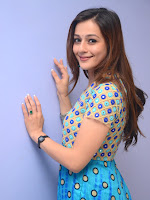 Priyal Gor photos at Chandamama Raave event-cover-photo